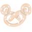 Chaîne/Blog Pixietubeuse : Réaction, suggestion et avis