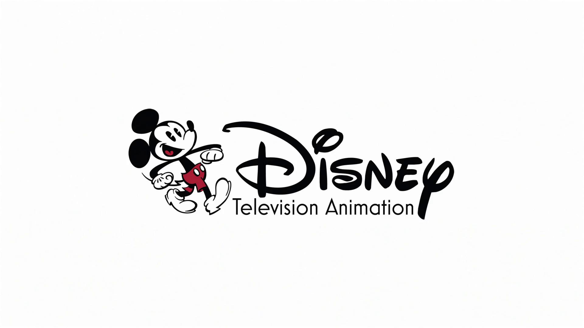 Eric Coleman (Disney Télévision), rencontre d'une légende