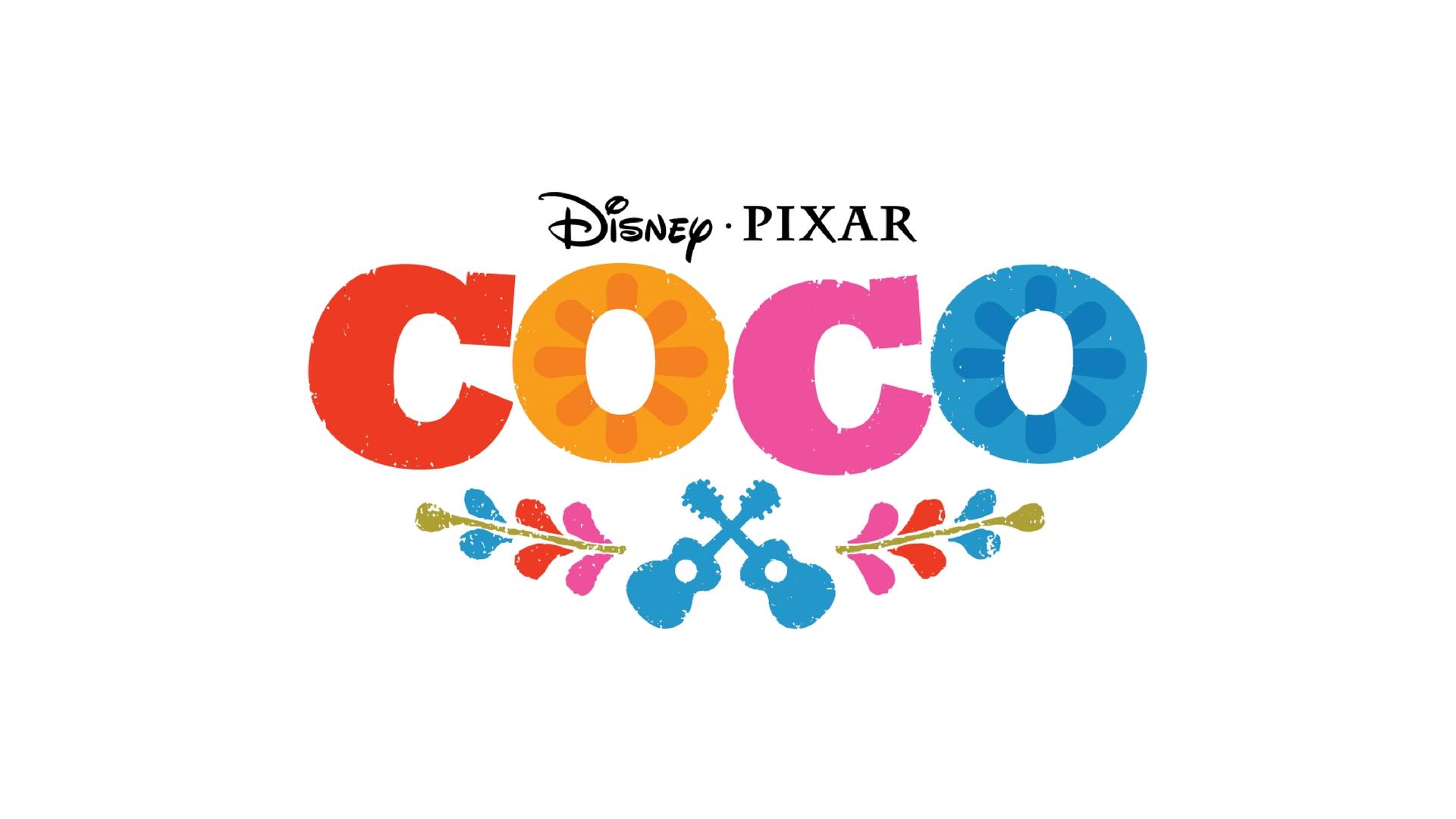 Coco, le Pixar de Noël dont la bande-annonce fait (déjà) rêver