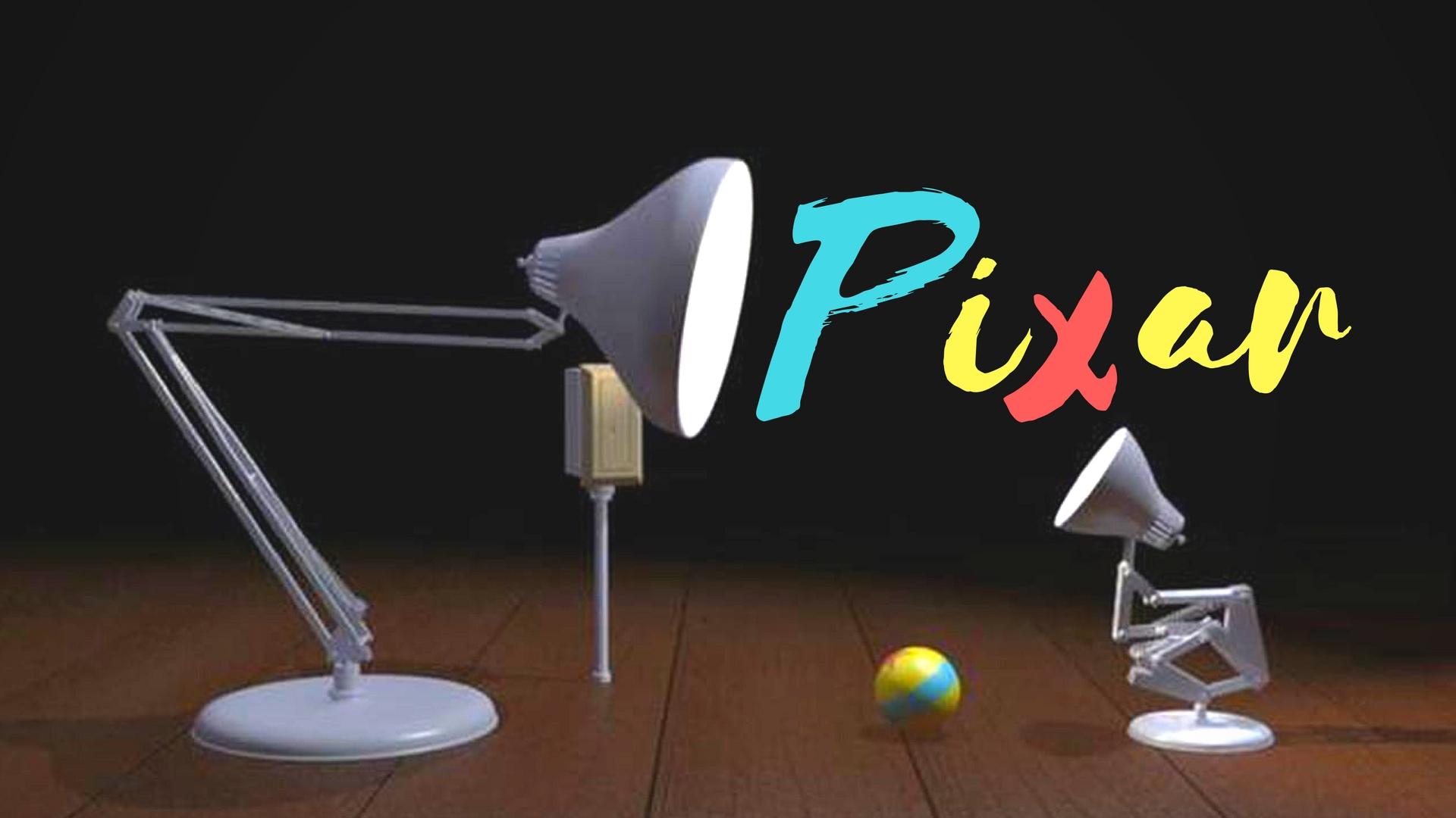 Pixar : Trois courts-métrages qui ont révolutionné l'histoire !
