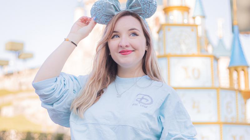 Aurore, de fan Disney à Pixietubeuse – Bilan de 5 ans sur Youtube