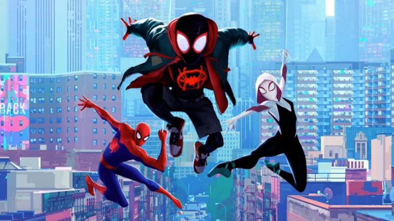 Ces 5 films d'animation ne sont pas Disney, mais vous devez absolument les voir